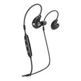 【名展影音】贈男友禮物首選~ Mee Audio X7 Plus  超輕量化設計 無線藍牙耳道式耳機