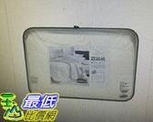 [COSCO代購] W112832 Hoya Casa 手工蠶絲被 183 x 213 公分 (2.4公斤)