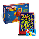 Getta 1 Game 益智桌遊 黑洞冒險任務 麗翔親子館