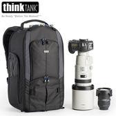 ◎相機專家◎ ThinkTank 街頭旅人後背包 相機包 1機6鏡 TT478 TTP478 SW478 公司貨
