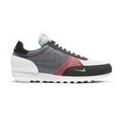 Nike DBreak-Type 男鞋 灰粉 復古 簡約 舒適 休閒鞋 DB4636-022
