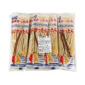 日本 一榮 魷魚絲分享包(30入) ◆86小舖 ◆