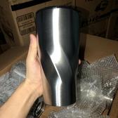 雙層不銹鋼保溫杯20oz冰霸杯男女創意辦公杯咖啡杯大容量啤酒杯