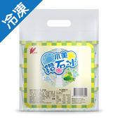 鑽石冰情人果檸檬170GX6杯/袋【愛買冷凍】