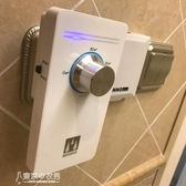 空氣凈化器家用臭氧機廚房衛生間廁所除味除臭器消毒機殺菌除甲醛【東京衣秀】YXS