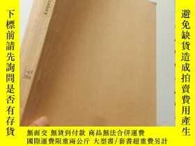 二手書博民逛書店India罕見Today 2006年1-6【英文原版 6本合訂合