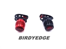 BIRDYEDGE電動滑板  尾燈 充電式 尾燈 照明