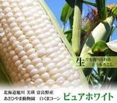 【果之蔬-全省免運】爆漿玉米-台灣北海道牛奶水果玉米【3斤±10%】