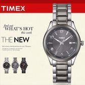 【人文行旅】TIMEX | 天美時 T2N929 INDIGLO 全面夜光指針錶