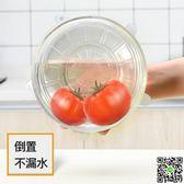 硅膠保鮮蓋食品級碗蓋密封可重復使用神奇保鮮膜蓋通用拉伸膜 免運 生活主義
