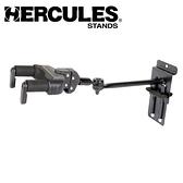 小叮噹的店 Hercules 海克力斯 GSP50SB PLUS 加強型 吉他掛勾 (溝槽板用)