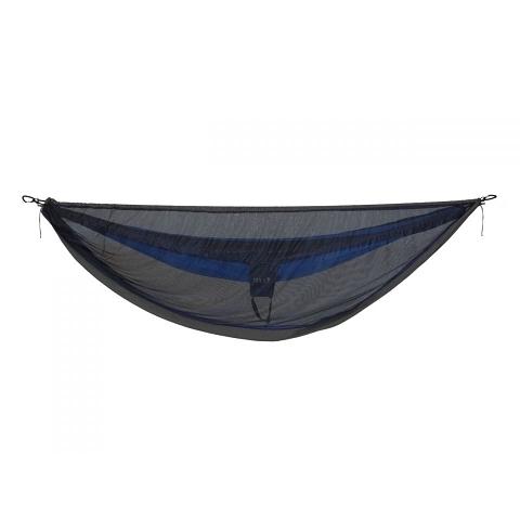 丹大戶外用品 【ENO】GUARDIAN SL BUG NET 吊床用輕量蚊帳 BL001