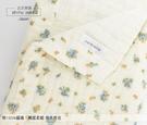 日本紗布巾--日本製calmland無撚...