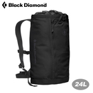 Black Diamond Street Creek 24 休閒包681226 / 城市綠洲 (筆電包、後背包、旅遊背包)