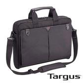 [富廉網] [免運費] Targus CN515AP 15.6 吋 Classic+ 經典側背包