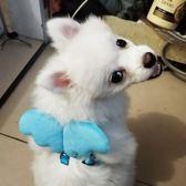 寵物泰迪可愛狗錬子小型犬貓咪牽引帶