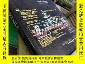 二手書博民逛書店SITE罕見DETAILSY26220 見圖 見圖 出版1989