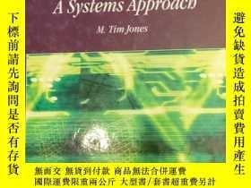 二手書博民逛書店artificial罕見intelligence人工智能Y235