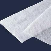 【日本テラモト】除菌紙(6入) 60cm