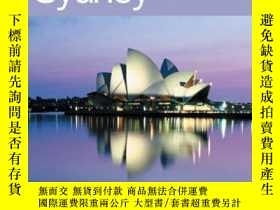 二手書博民逛書店Time罕見Out SydneyY255562 Time Out Transition Vendor 出版2