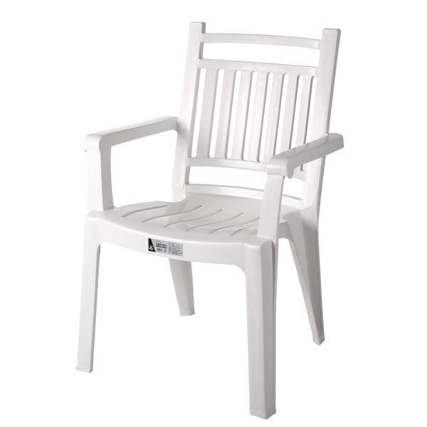 CH37 伯爵椅-4入
