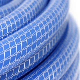 優質海蘭洗車水管 2米