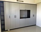 系統家具/台中系統家具推薦/台中系統家具工廠/台中室內設計傢俱/高收納櫃SM-A0032