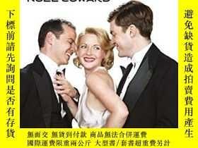 二手書博民逛書店Design罕見For LivingY256260 Noel Coward Methuen Drama 出版