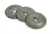 可變汽門正時凸輪軸齒輪組(00-01-0177)