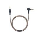 SONY MUC-S12SB1 耳機線 均衡纜線1.2 m Φ4.4平衡標準插頭 適用於 MDR-1A、100AAP