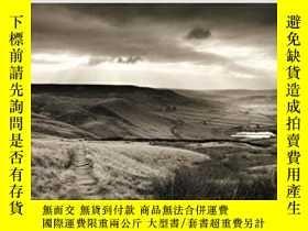 二手書博民逛書店The罕見Making Of The English LandscapeY364682 W. G. Hoski