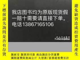 二手書博民逛書店The罕見Politics of Separation of the Korean Peninsula , 1 9