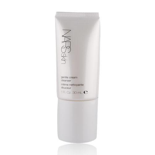 NARS 裸光絲滑潔顏乳(30ML)【美麗購】