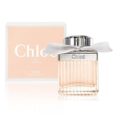 CHLOE 白玫瑰女性淡香水 75ml