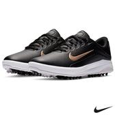 Nike Golf Vapor 女子高爾夫球鞋(寬版) AQ2323-001
