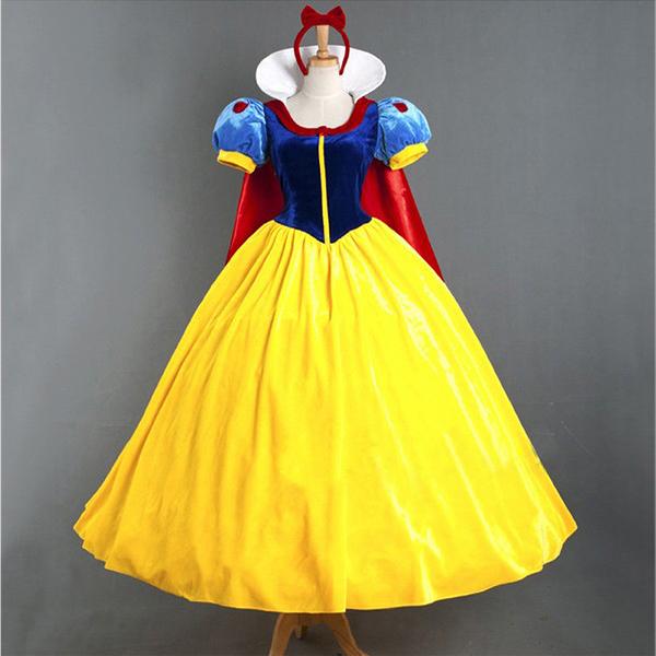 小朋友萬聖節 化妝舞會服裝 角色扮演4 (還有成人款唷)