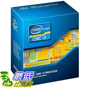 [106美國直購] Intel Core i3-2120T Dual-Core Processor 2.6 GHz 3 MB Cache LGA 1155 - BX80623I32120T