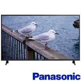 《送壁掛架及安裝》Panasonic國際 49吋TH-49FX600W  4K HDR液晶聯網顯示器附視訊盒