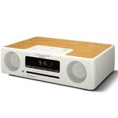 山葉 YAMAHA TSX-B235 多媒體桌上型音響 內建藍牙、CD、USB、AM/FM