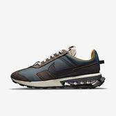 Nike Air Max Pre-Day LX [DC5330-301] 男 休閒鞋 運動 氣墊 舒適 避震 綠灰