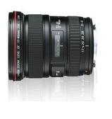 Canon EF 17-40mm F/4 USM L 鏡頭 晶豪泰3C 專業攝影 平輸