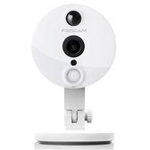 Foscam C2 FHD (黑) 無線 IP 攝影機