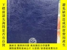 二手書博民逛書店Equivalence罕見of Foreign Degrees(外國度等值)避免爭議,詳情如圖Y204047