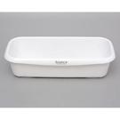 日本製[Inomata]bianca 置物盒 W/ 2143