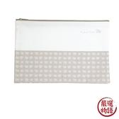【日本製】【anano cafe】日本製 媽媽萬用包 尿布收納包 灰色 SD-2914 - 日本製