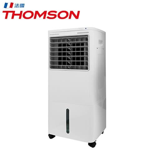 THOMSON 湯姆森 微電腦節能水冷器 TM-SAF10