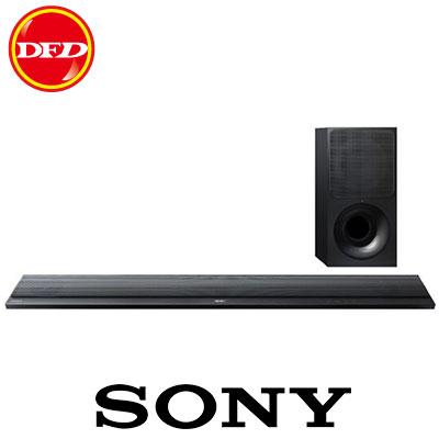 (新品少量) SONY 音響 HT-CT800 單件式 環繞音響 支援 WiFi 無線串流 Soundbar  公司貨