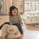 日式長抱枕-L(35x150cm) 【大不列顛】