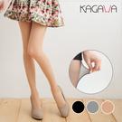 香川台灣製正品彈性透膚絲襪-褲型絲襪(1打)-KA9600