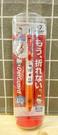 【震撼精品百貨】凱蒂貓_Hello Kitty~日本SANRIO三麗鷗 KITTY 自動鉛筆-紅讀書#65184